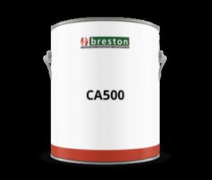 CA500-325x275