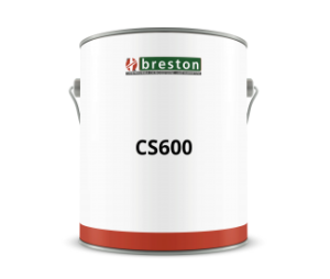 CS600-325x275