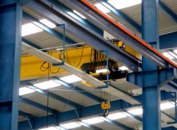 Montaż instalacji rurociągów przemysłowych