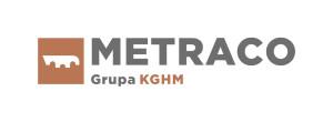 Metraco_GrupaKGHM_logo_RGB_1240