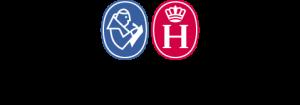 logo-arcticpaper